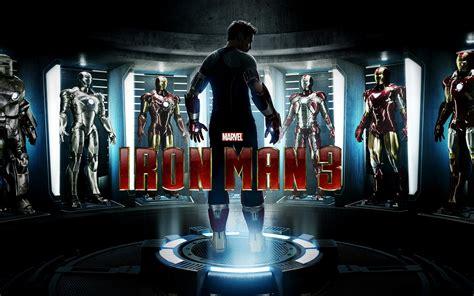 film horor hollywood terbaru jadwal tayang film bioskop terbaru 2013 lengkap