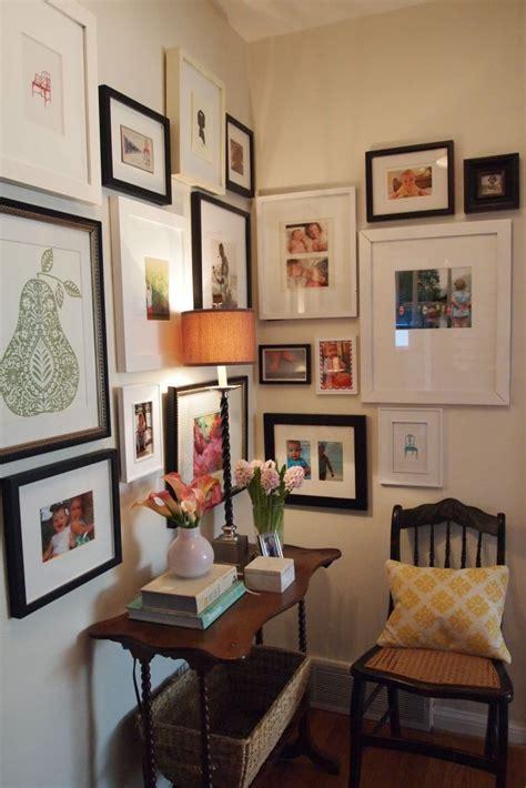ideas para decorar una habitacion vacia trucos para decorar una esquina vac 237 a