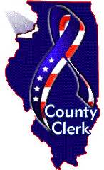 Rock Island County Birth Records Rock Island County Clerk Home Page