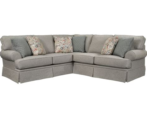 broyhill emily loveseat broyhill emily sofa broyhill furniture emily 6262 7 4022