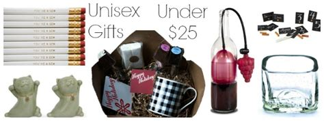 unisex gift exchange ideas ethical gifts under 25 made to travel com