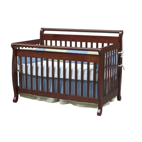 Babies In Crib 3 In 1 Baby Crib Plans Modern Baby Crib Sets