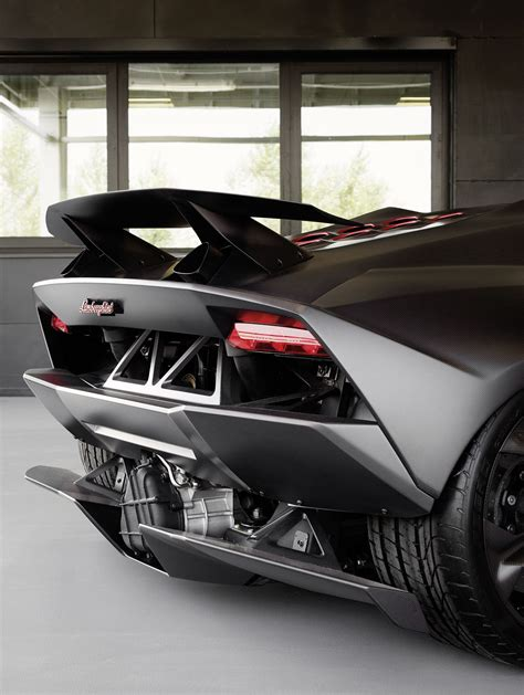 car exhaust wallpaper exhaust wallpapers wallpaper cave