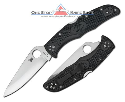 spyderco automatic knives spyderco automatic knives images