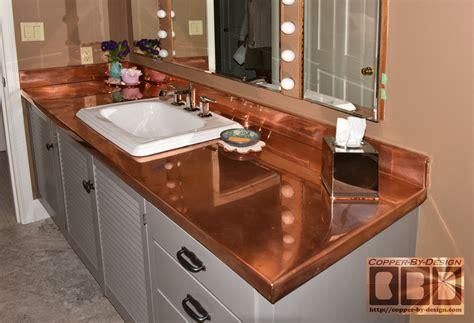 Polyurethane Countertop by Cbd S Custom Counter Top Page