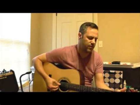 daddy doesn t pray anymore daddy doesn t pray anymore chris stapleton cover