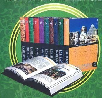 Buku Legisme Legalitas Dan Kepastian Hukum Oleh E Fernando M ensiklopedia mukjizat alquran dan hadis emaqdis