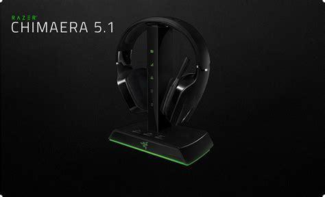 Headset Razer Chimaera 5 1 razer chimaera 5 1 headset rz04 00 end 5 9 2017 10 23 pm