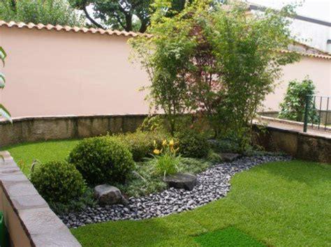 piccoli giardini moderni giardini moderni piccoli design casa creativa e mobili