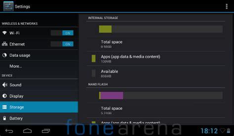 swipe velocity tab pattern unlock done by flashing gsm forum lava e tab xtron review