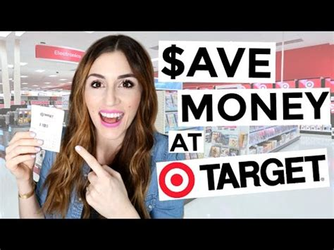 5 target shopping hacks guaranteed to save you money vote no on pinterest life hacks tested coff