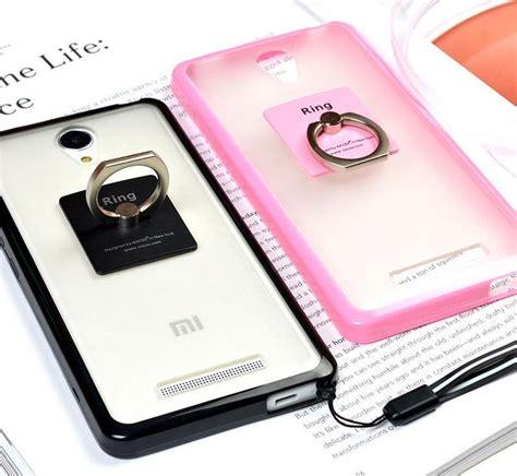 I Ring Cover Xiaomi Redmi 3 Pro Hitam Gold Silver xiaomi redmi note 2 3 pro back c end 5 9 2017 4 07 pm