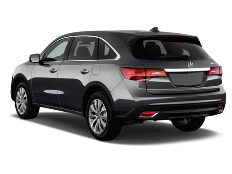 acura jeep 28 images types of cars with pictures car