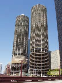 City Appartment by File Marina City Chicago Illinois Jpg Wikimedia Commons