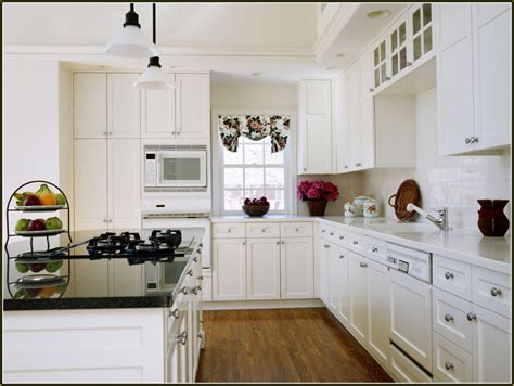 kitchen cabinet knob placement placement of kitchen cabinet knobs and pulls home design