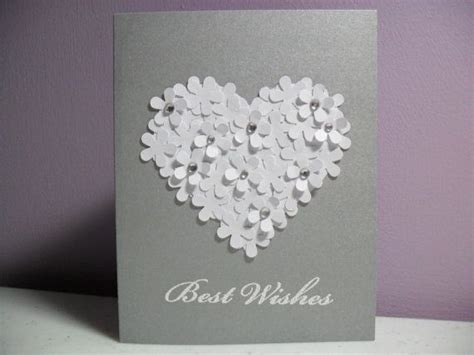1000  ideas about Bridal Shower Cards on Pinterest