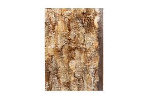 fur rugs fur rug k1799