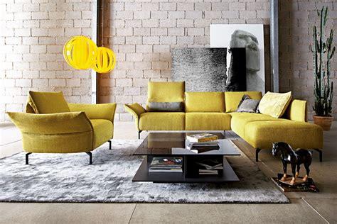 Erstellen Sie Ihr Eigenes Wohnzimmer by Ihr Neues Sofa Machen Sie Es Sich Bequem Wohnzimmer Sofa