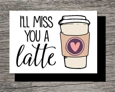 You Will Be Missed Card Template by We Will Miss You Card Printable Www Pixshark