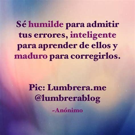 imagenes y palabras de humildad la humildad frases lumbrera
