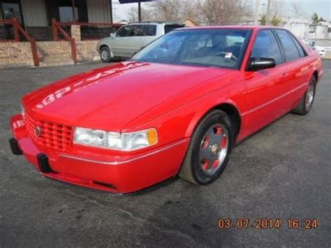 1992 cadillac seville lower plate removal 1992 cadillac seville sts start up exhaust tour youtube