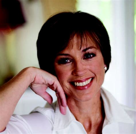 dorothy hamill haircut 2015 dorothy hamill haircut photos 2013 short hairstyle 2013