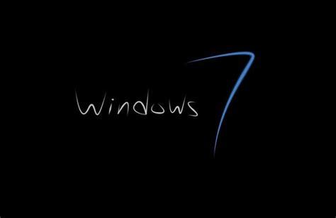 best free antivirus for windows 8 64 bit 7 best free antivirus solutions for windows 7 64 bit