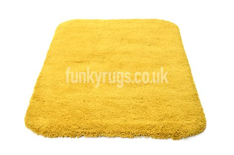 irregular shaped rugs nothing about our irregular shaped rugs funky rugs