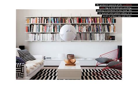 ikea catalog 2012 my favorite details styles and trends the everygirl s ten favorite ikea finds the everygirl