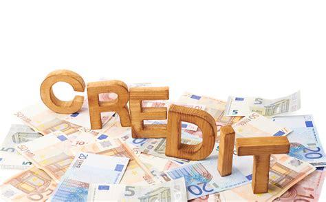 guenstige kredite kredit in 214 sterreich beantragen kredit