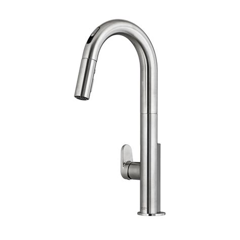 moen kitchen faucet with water filter moen kitchen faucet with water filter 28 images moen