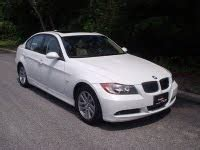 car owners manuals for sale 2006 bmw 325 security system pumpkin fine cars and exotics 2006 bmw 325i sale of the week