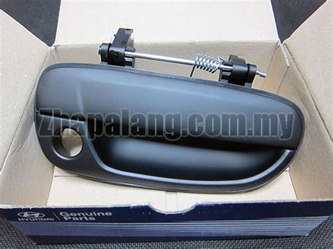 Harga Matrix Repair Inside excellent naza ria door handle pictures exterior ideas