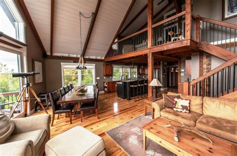 mountain works home design brilliant mountain home floor plans to apply decohoms