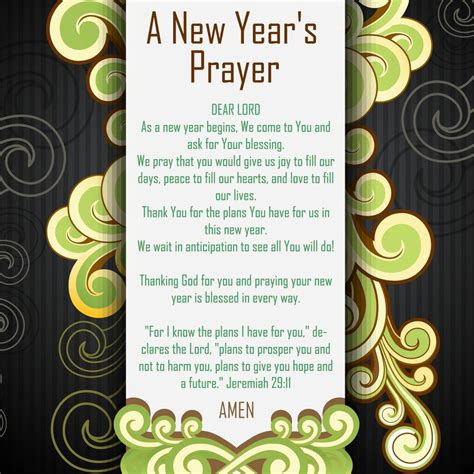 new year prayers a new year s prayer by godwinap on deviantart