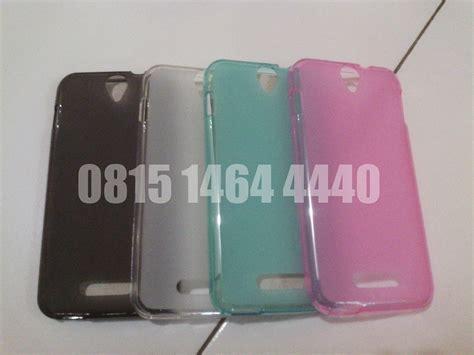 Flip Hp Himax Polymer aksesoris himax polymer li hp android murah