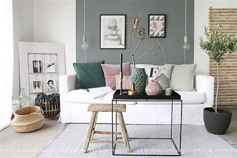 einrichtungsideen wohnzimmer einrichtungsideen wohnzimmer einrichtungsideen wohnzimmer