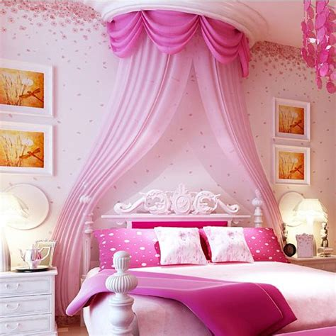 princess wallpaper for bedroom luv the light 4 rolls lot garden sakura non woven