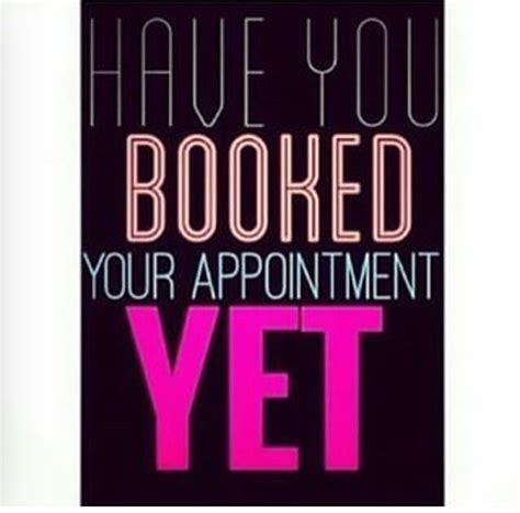 hairdressers dunedin no appointment n a salons pinterest salons christmas hair and