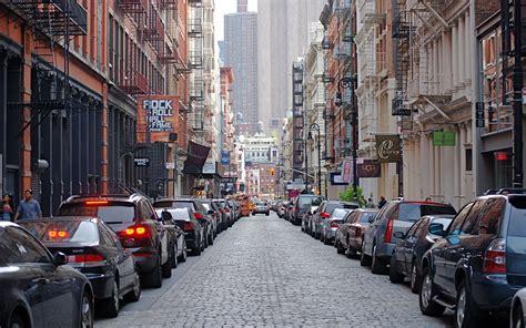 Soho New York Hotelroomsearch Net