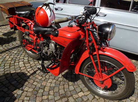 Oldtimer Motorr Der Ch by Galerie Erste 38 Fahrzeugbilder De