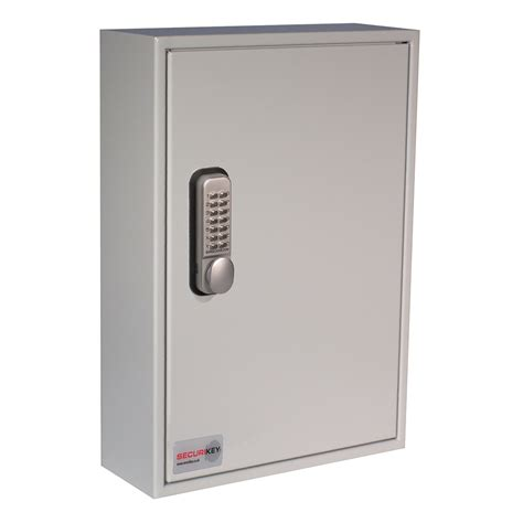 key storage cabinet with combination lock securikey key cabinet key vault 200 combination lock