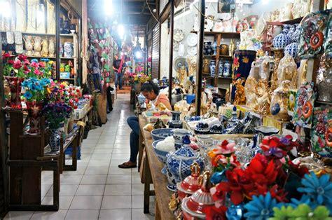 Sepatu All Di Pasar belanja paling seru di medan nonikhairani