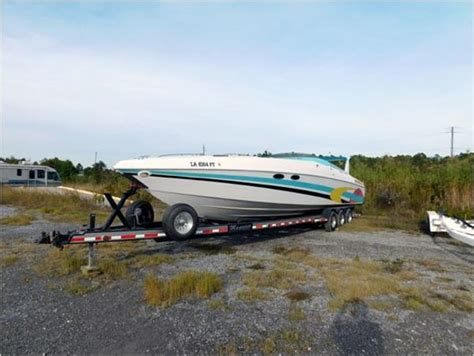 baja 420 boats for sale baja 420 boats for sale