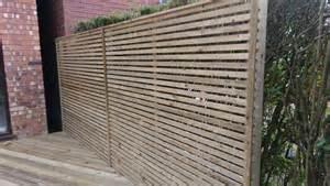 Nice Cedar Fence Panels #5: Lat-screen-3-1024x579.jpg
