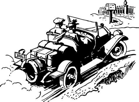clipart automobili style automobile clip at clker vector clip