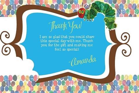 thank you note for office baby shower baby shower gift thank you wording sles baby shower ideas
