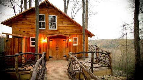 Mohican Cabin by 361 Best Images About Out About On Tennessee