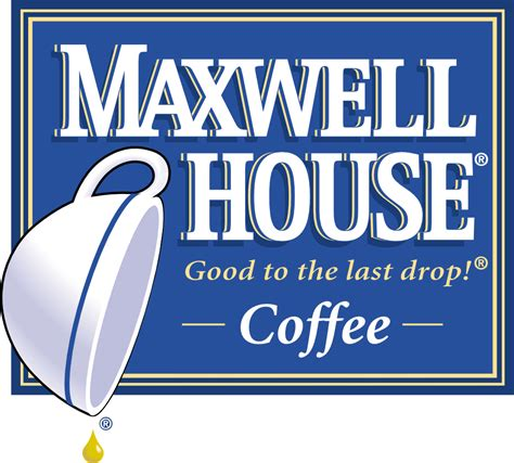 Maxwell House by Coupons And Freebies Free Maxwell House Coffee Products