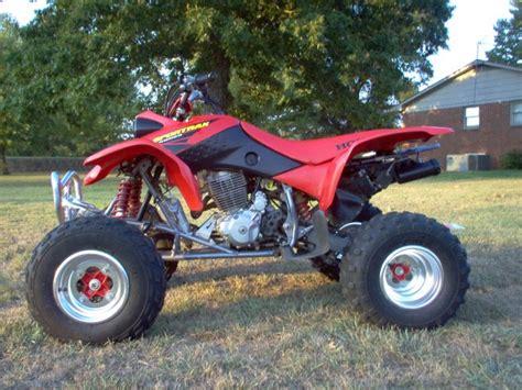 2003 honda 400ex 2003 honda 400ex sold rcrc forum